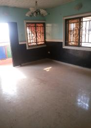 2 bedroom Blocks of Flats House for rent Amje  near alakuko Alagbado Abule Egba Lagos