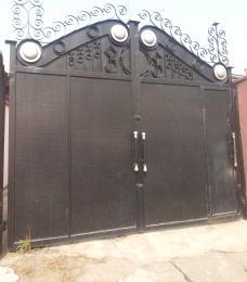 2 bedroom Blocks of Flats House for rent Amje  near alakuko Alagbado Abule Egba Lagos