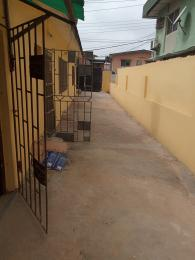 3 bedroom Flat / Apartment for rent Aguda Aguda Surulere Lagos