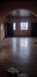 3 bedroom Flat / Apartment for rent Labak Estate Okooba Abule Egba Lagos Abule Egba Abule Egba Lagos