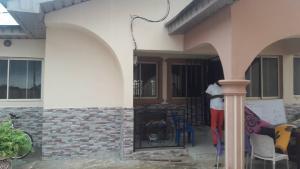 3 bedroom Flat / Apartment for rent Diamond estate Ipaja Ipaja Lagos
