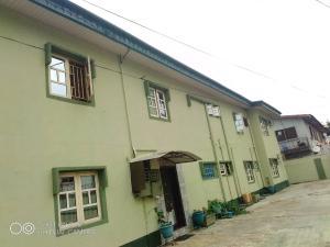 4 bedroom Blocks of Flats House for rent Akoka Yaba Lagos