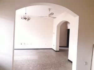 4 bedroom Flat / Apartment for rent General Hospital  Atunrase Medina Gbagada Lagos