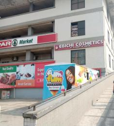 Shop Commercial Property for rent Inside spar shopping mall, Yaba phase 2 Yaba Lagos