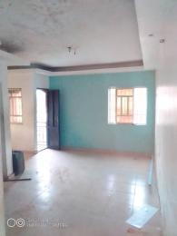1 bedroom mini flat  Mini flat Flat / Apartment for rent Oguntolu street  Shomolu Lagos