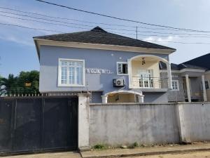 2 bedroom Blocks of Flats House for rent Punch Estate Mangoro Ikeja Lagos