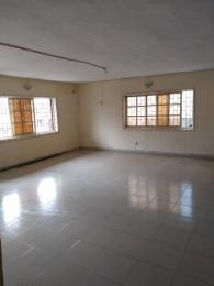 2 bedroom Flat / Apartment for rent Atunrase Estate Gbagada Lagos