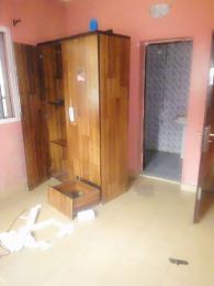 2 bedroom Flat / Apartment for rent Abule Odu Graceland Estate Egbeda Alimosho Lagos