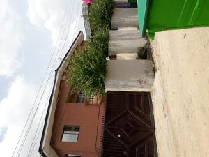 3 bedroom Blocks of Flats House for sale Harmony Estate Gbagada Ifako-gbagada Gbagada Lagos