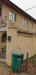 2 bedroom Blocks of Flats House for sale Alidada Ago palace Okota Lagos