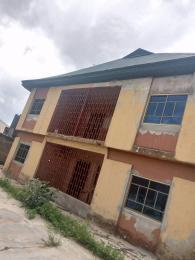 2 bedroom Blocks of Flats for sale Meiran Abule Egba Lagos