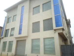 Show Room for rent Magboro Obafemi Owode Ogun