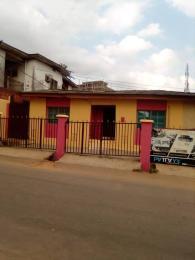 2 bedroom Detached Bungalow for sale Aminkanle Alagbado Abule Egba Lagos