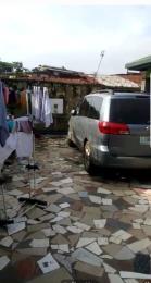 2 bedroom Semi Detached Bungalow House for sale Close to Olojojo bus stop Oworonshoki Gbagada Lagos