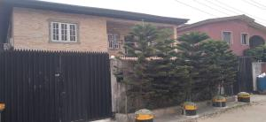 2 bedroom Blocks of Flats House for rent Mende villa Mende Maryland Lagos