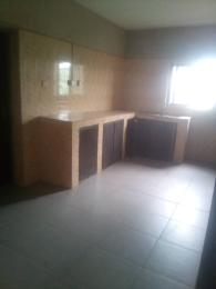 3 bedroom Flat / Apartment for rent Secure Estate Close to Ojodu-Berger Bus-stop  Berger Ojodu Lagos