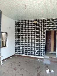 2 bedroom Detached Bungalow for rent No 22, Ajadi Community Gabstab Ologuneru Ibadan Ibadan north west Ibadan Oyo