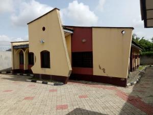 4 bedroom Detached Bungalow House for rent Oluyole Oluyole Estate Ibadan Oyo