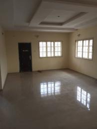 2 bedroom Flat / Apartment for rent Off Sura Mogaji  Ilupeju Lagos