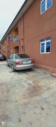 2 bedroom Flat / Apartment for rent Yetunde Brown Gbagada Ifako-gbagada Gbagada Lagos