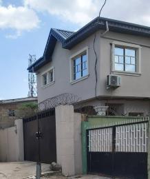 2 bedroom Flat / Apartment for rent Ifako Gbagada Ifako-gbagada Gbagada Lagos