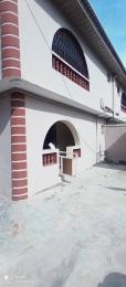 4 bedroom Flat / Apartment for rent Gbagada Ifako-gbagada Gbagada Lagos