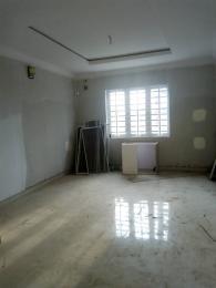 1 bedroom mini flat  Mini flat Flat / Apartment for rent Startime estate Ago palace Okota Lagos