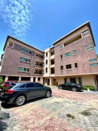 3 bedroom Flat / Apartment for shortlet Jakande Lekki Lagos