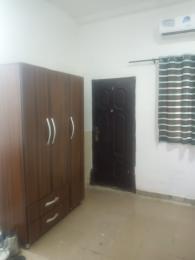 1 bedroom Flat / Apartment for rent ONIRU Victoria Island Lagos