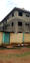 3 bedroom House for sale .. Ejigbo Ejigbo Lagos