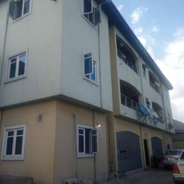 Mini flat Flat / Apartment for rent Trans Amadi Port Harcourt Rivers