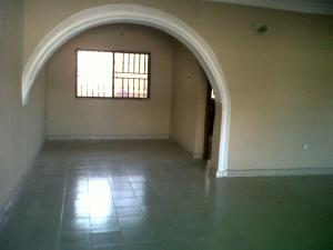 2 bedroom Flat / Apartment for rent Awuse Estate  Maryland Ikeja Lagos