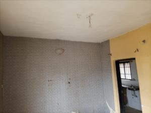 1 bedroom mini flat  Mini flat Flat / Apartment for rent 2 storey bus stop, Baruwa inside ipaja Baruwa Ipaja Lagos