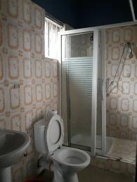 1 bedroom mini flat  Mini flat Flat / Apartment for rent Okotie Eboh Ikoyi S.W Ikoyi Lagos