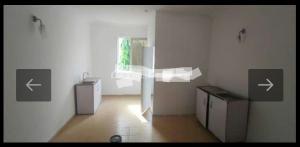 1 bedroom mini flat  Mini flat Flat / Apartment for rent - Lekki Phase 1 Lekki Lagos