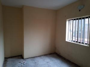 1 bedroom mini flat  Mini flat Flat / Apartment for rent Opebi Opebi Ikeja Lagos