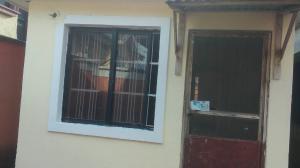 1 bedroom mini flat  Flat / Apartment for rent - Egbeda Alimosho Lagos