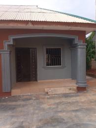 1 bedroom Mini flat for rent Itele Ayobo Ipaja Lagos