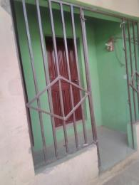 1 bedroom mini flat  Mini flat Flat / Apartment for rent AIT link road Alagbado Abule Egba Lagos