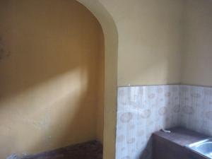 1 bedroom mini flat  Mini flat Flat / Apartment for rent Oregun Oregun Ikeja Lagos