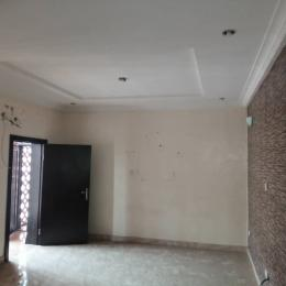 1 bedroom mini flat  Flat / Apartment for rent Osapa London  Osapa london Lekki Lagos