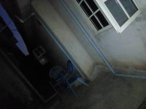 1 bedroom mini flat  Mini flat Flat / Apartment for rent Unique Estate Baruwa Ipaja Lagos