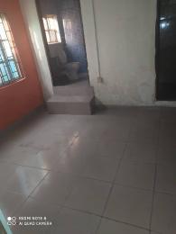 1 bedroom mini flat  Mini flat Flat / Apartment for rent Nnobi kilo Kilo-Marsha Surulere Lagos