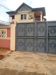 1 bedroom Mini flat for rent Ikola Command Ipaja Lagos Iyana Ipaja Ipaja Lagos