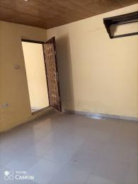 1 bedroom mini flat  Mini flat Flat / Apartment for rent ... Lawanson Surulere Lagos