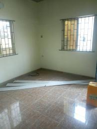 Flat / Apartment for rent Ifako-gbagada Gbagada Lagos
