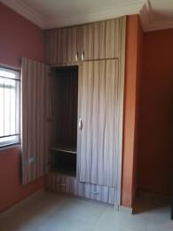 1 bedroom Mini flat for rent By Balogun Bus Stop Ago palace Okota Lagos