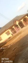 Mini flat Flat / Apartment for rent Ipaja Ayobo riad Ipaja road Ipaja Lagos