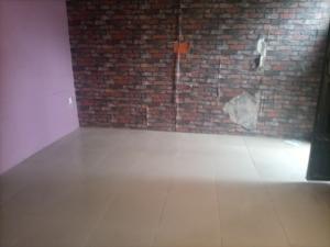 1 bedroom mini flat  Mini flat Flat / Apartment for rent Okunola Egbeda Egbeda Alimosho Lagos