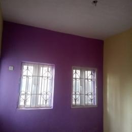 Flat / Apartment for rent Marine Road Apapa Lagos